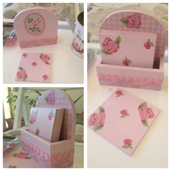 Ab.pinkthink handmade