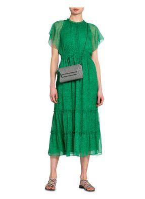wedding für damen online kaufen :: breuninger | grünes
