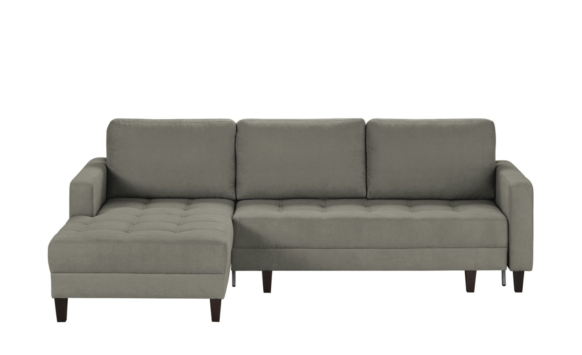 Smart Ecksofa Geradine Gefunden Bei Mobel Hoffner Couch Sofa Couch Sectional Couch