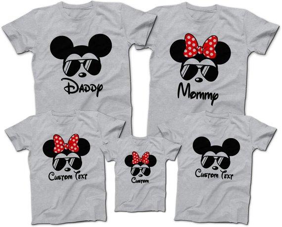 Disney Inspired Shirt HandMade Shirt XXLarge//Forest//Youve Got A Friend//UNISEX FIT//Fun Shirt//Happy Shirt//Adult Disney T Shirt//Fast Shipping