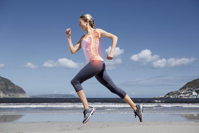 Juoksukestävyyden testaaminen | PREMIUM COACHING markokantaneva.com