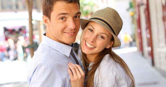 5 formas para reavivar tus relaciones íntimas