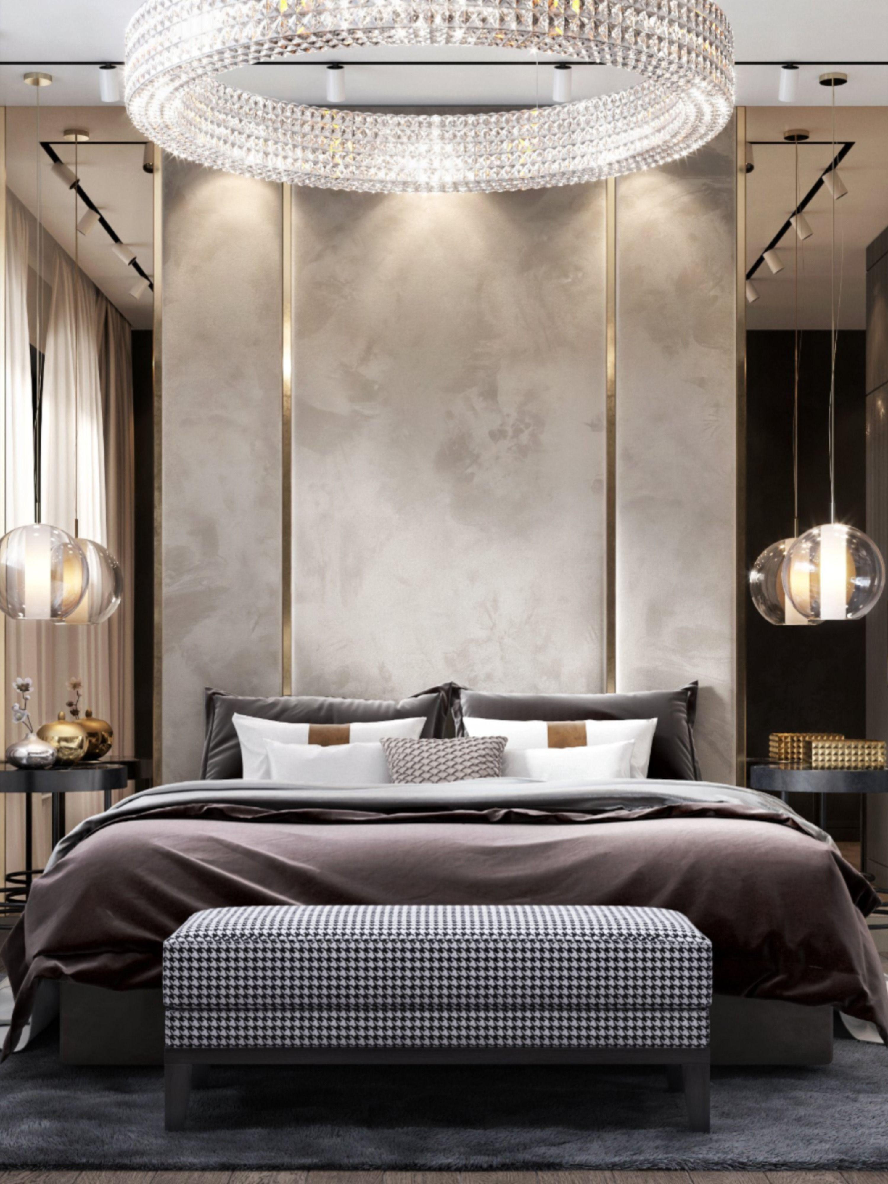 Get The Look Of These Modern Bedroom Designs In 2021 Master Bedroom Interior Bedroom Furniture Design Bedroom Interior Bedroom bad design 2021