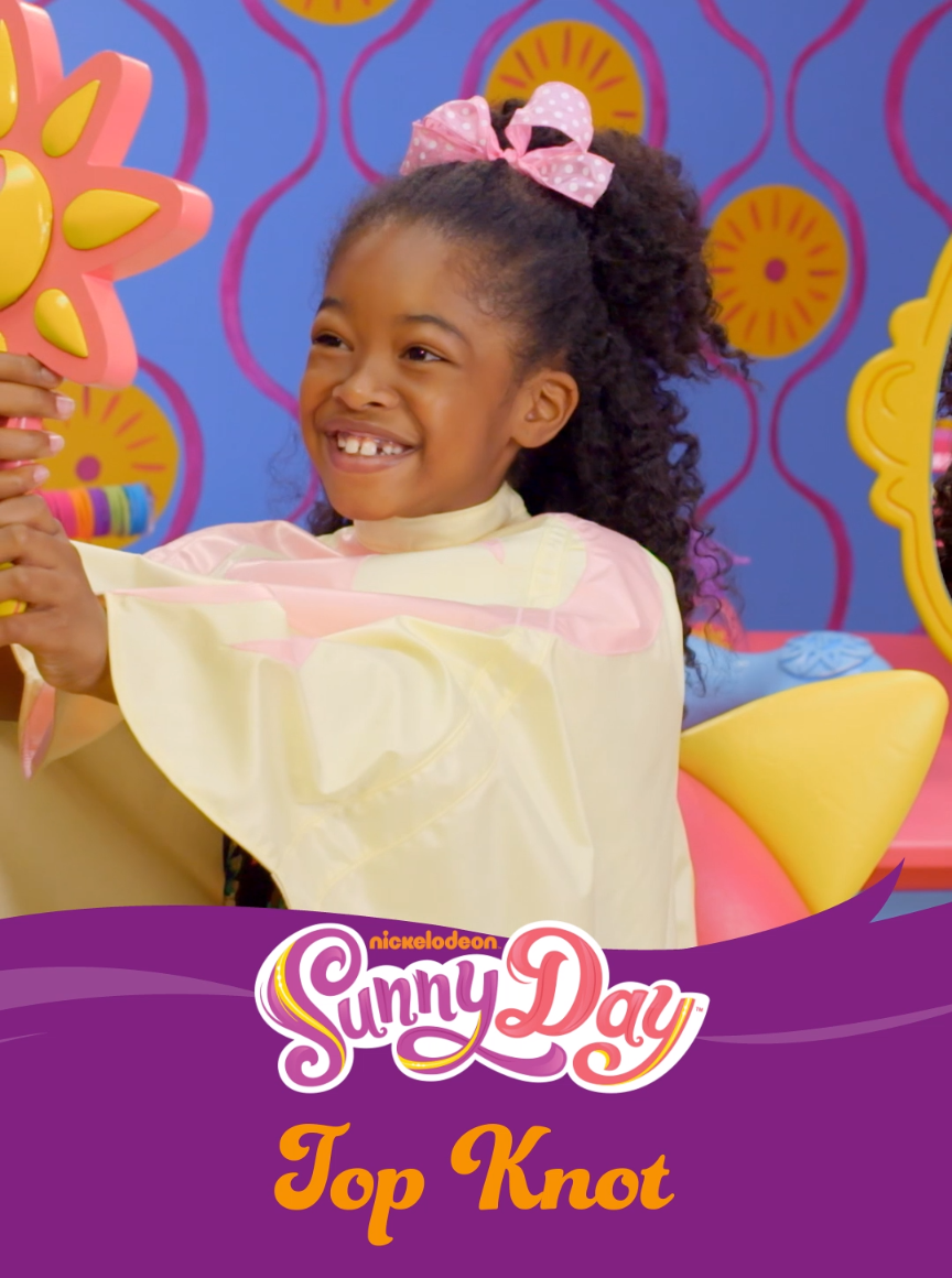 , Learn how to recreate this hairstyle on your kid! Sunny Day, the new series on Nickelodeon, teaches kids that confidence and friendship are always in …, My cartoon Blog, My cartoon Blog