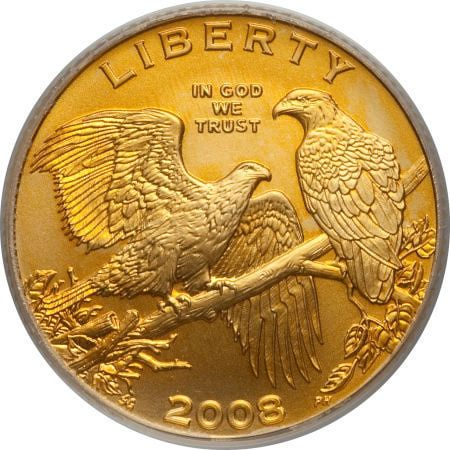 Your Quick Guide To Investing In Gold Coins Gold Bullion Coins Gold Coins Coins