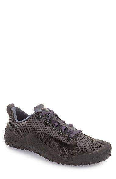 911a7c4904e9 NIKE  Free Trainer 1.0  Training Shoe (Men).  nike  shoes  sneakers ...