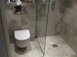 Image Result For Tiny Wet Room With Toilet