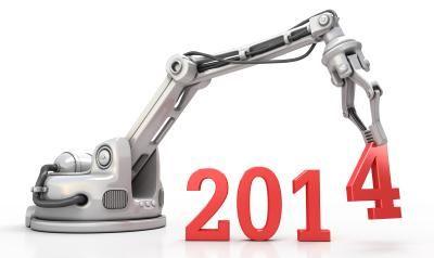 GESTÃO  ESTRATÉGICA  DA  PRODUÇÃO  E  MARKETING: Cenários para 2014: os desafios para a gestão das ...