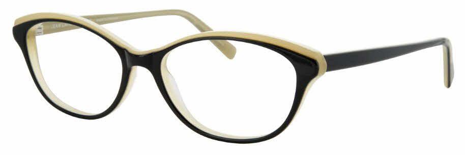 638b1cd63a2 Lafont Victoire Eyeglasses