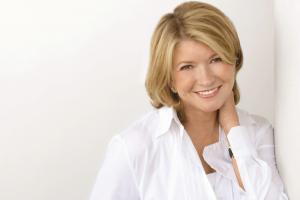 Martha stewart online dating