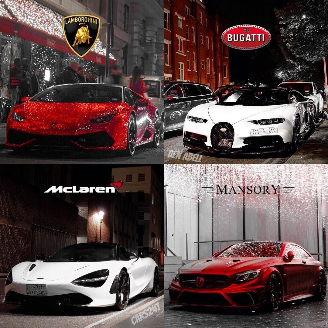 L�ks Otomobl Ailesi  #cars #luxurycars #sportcars #conceptcars #motorcycles