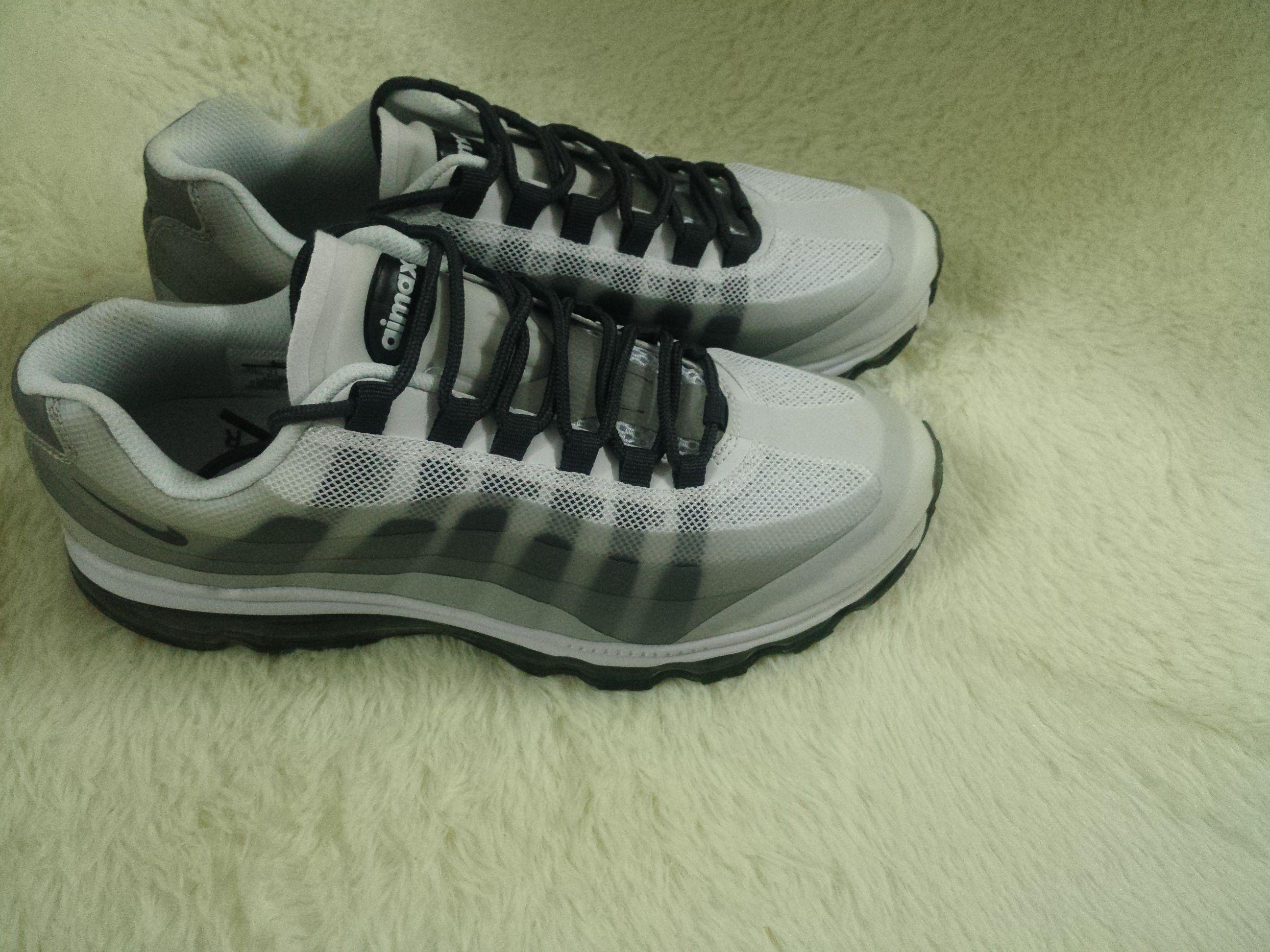 sneakertube #sneakerfiles #sneakerheads #sneakerpimps