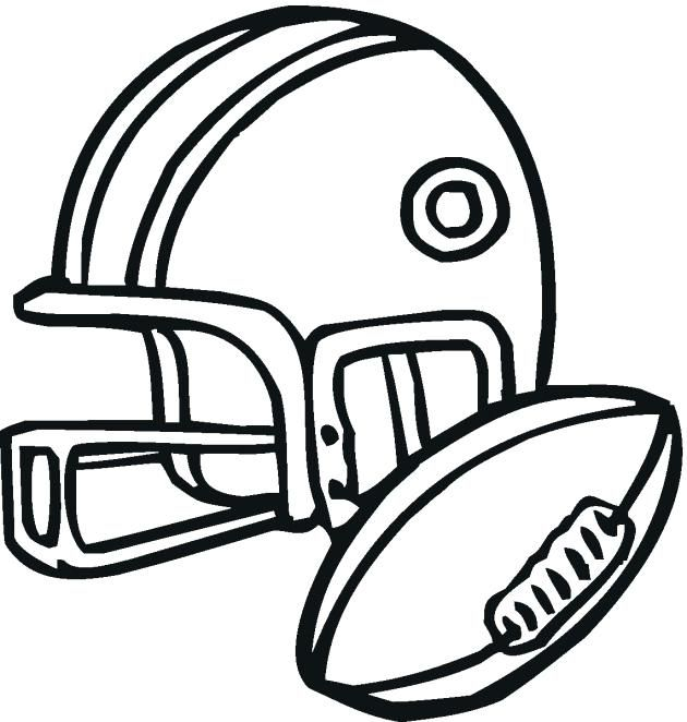 image result for alabama football pictures to draw