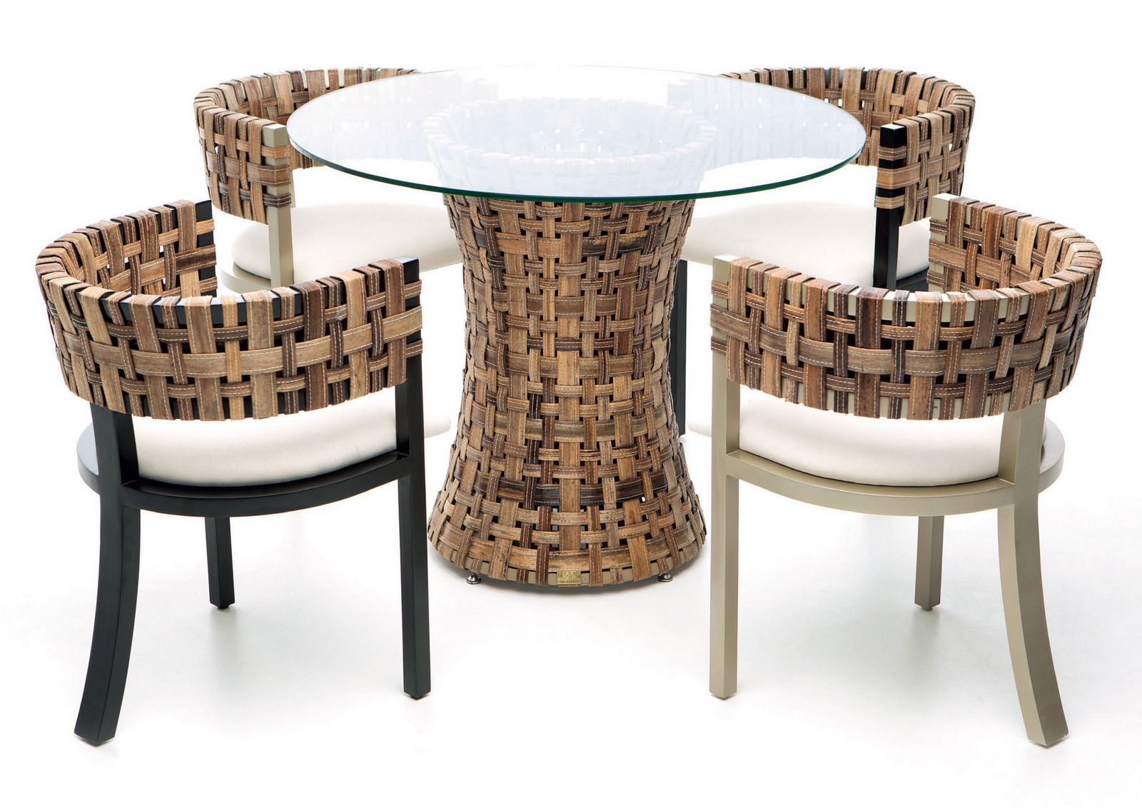 Tables Gallery Categories Vito Selma Dining Table Bases Table Dining Table [ 1132 x 1600 Pixel ]