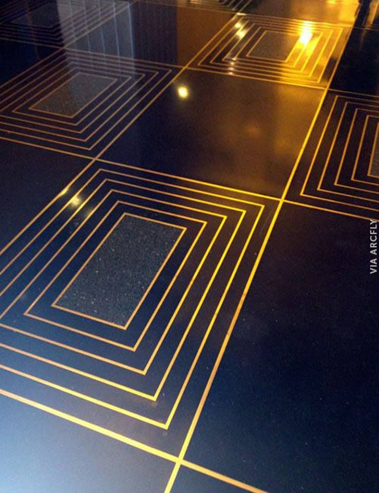 Pin By Interior Motives Dubai On Floored Terrazzo