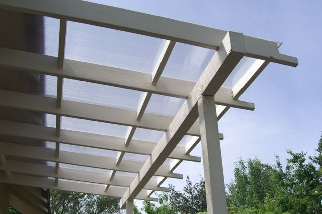 aa574dc6a17e4d90e0e6dea54d0be93b.jpg - A Clear Plastic Roof May Be Just What You Need. You Can Get Clear