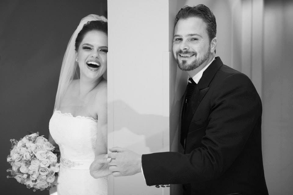 Sempre Noiva