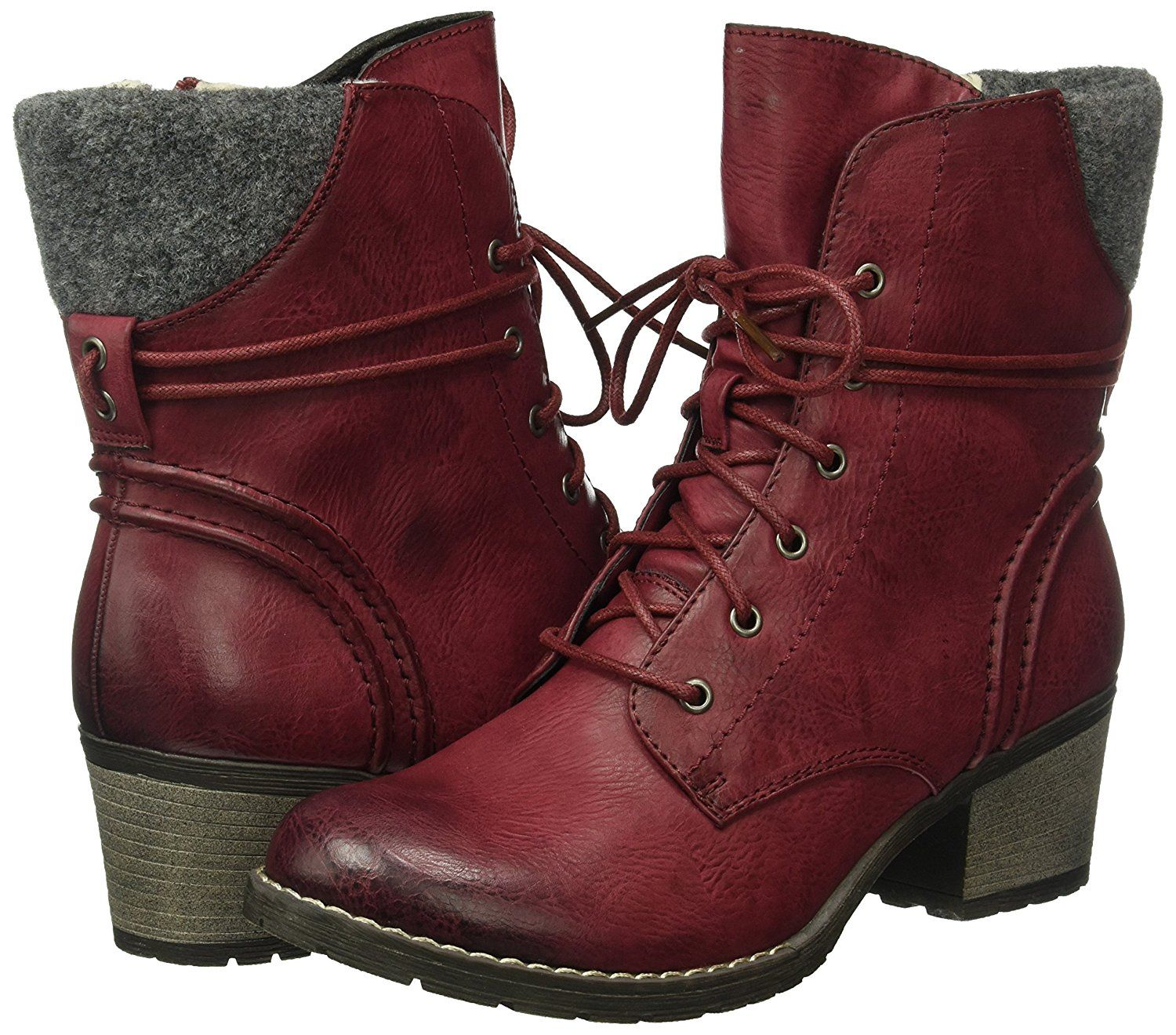 official store hot sale online buy popular Pin on Boots