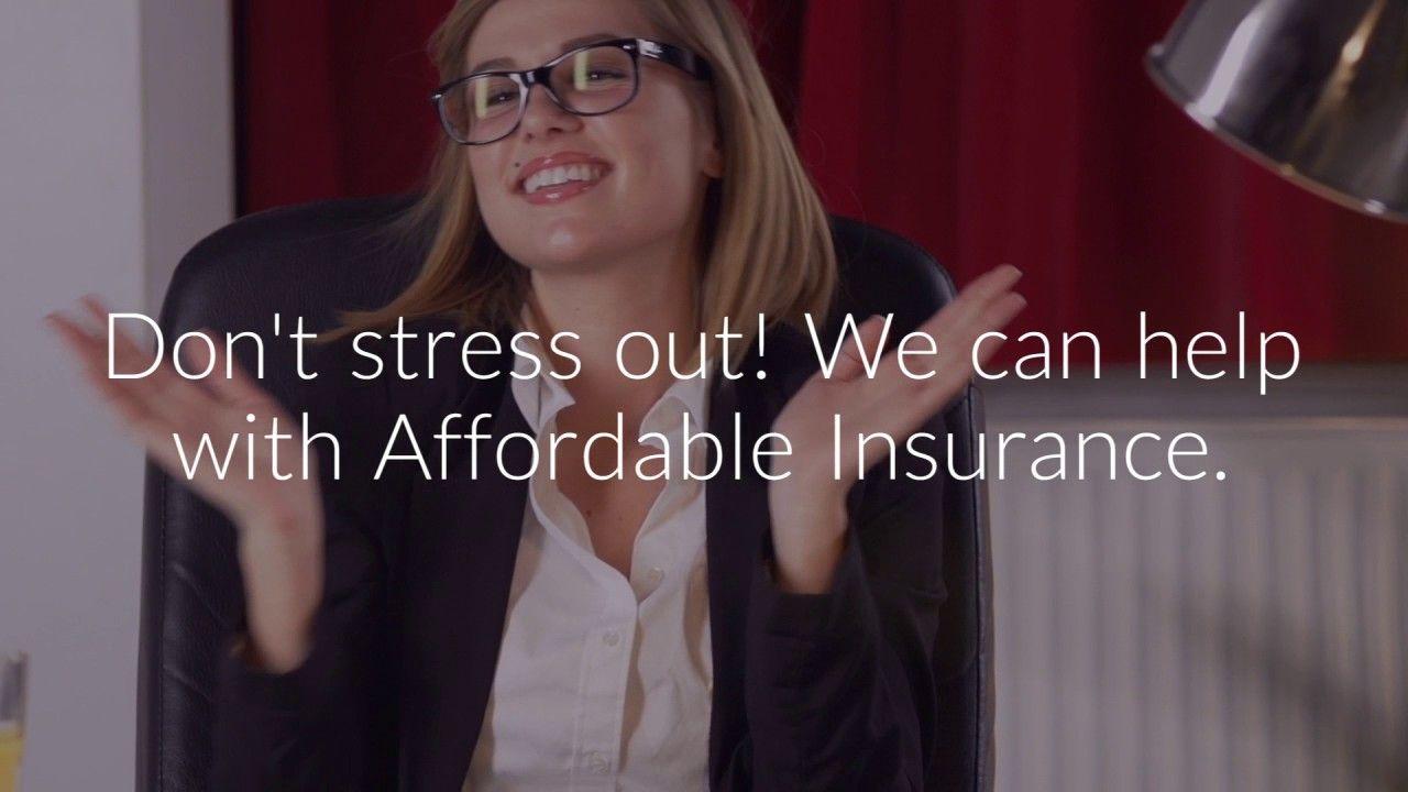 Cheap car insurance colorado springs co cheap car