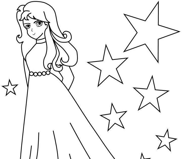 31 Foto Kartun Muslimah Dan Keluarga Jom Download Himpunan Contoh Gambar Mewarna Kartun Muslimah Download 14 Gambar Kartun Mus Gambar Kartun Gambar Kartun