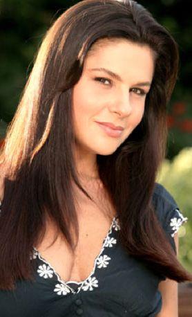 Monica Sanchez | Mexican Actresses | Mexican actress ...