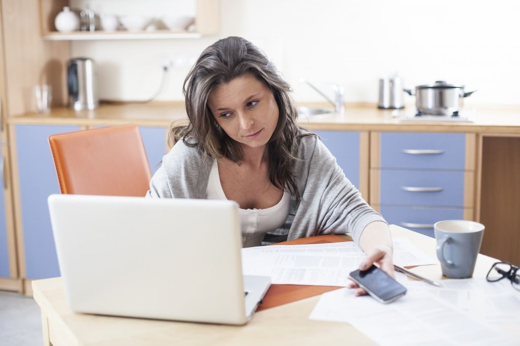 Best Coursework Writing Services in the UK