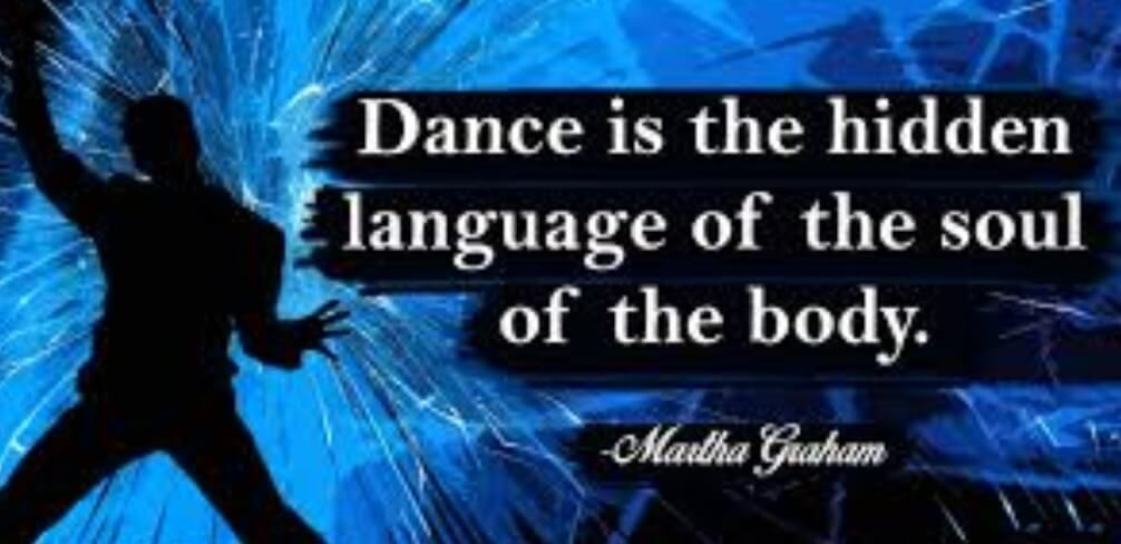 Inspirational Dance Quotes Funny Inspirational Dance Quotes  Inspirational Quotes  Pinterest .