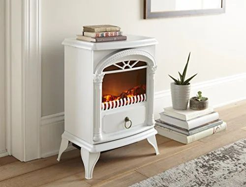 43 Electric Ideas Stove Fireplace Electric Fireplace Stove