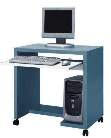 Impressive Cheap Computer Desk Decorating Ideas