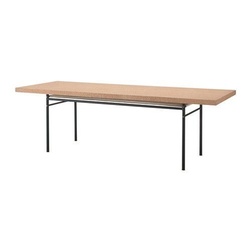 Sinnerlig Esstisch - Ikea | Studio | Pinterest | Esstisch Ikea