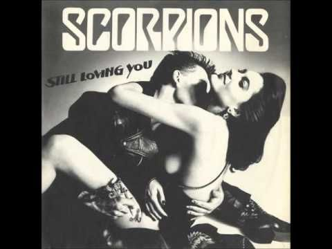 Scorpions Still Loving You Extended Ultrasound Version Youtube In 2020 Still Love You Songs Love You