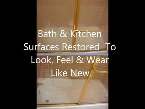 Bathtub Refinishing Lodi 916 245 3080 Lodi Bathtub Resurfacing