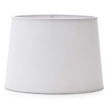 Jcpenney Lamp Shades Simple Lamp Shades White Lighting & Lamps For The Home  Jcpenney  Home Inspiration