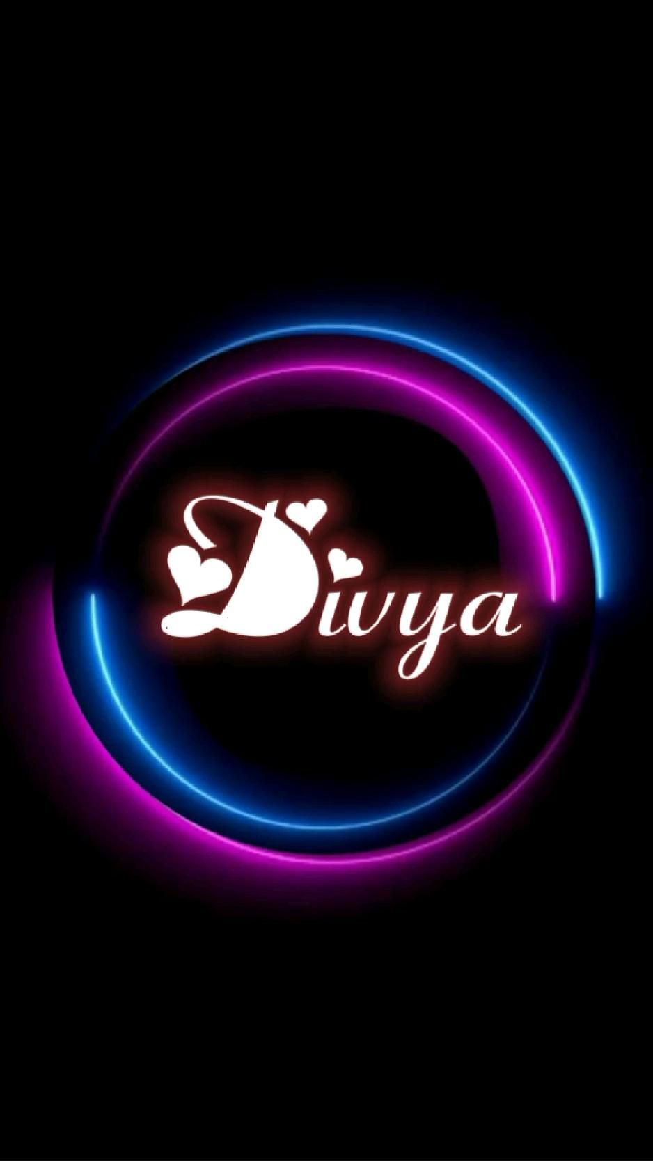 Requested by Divya
