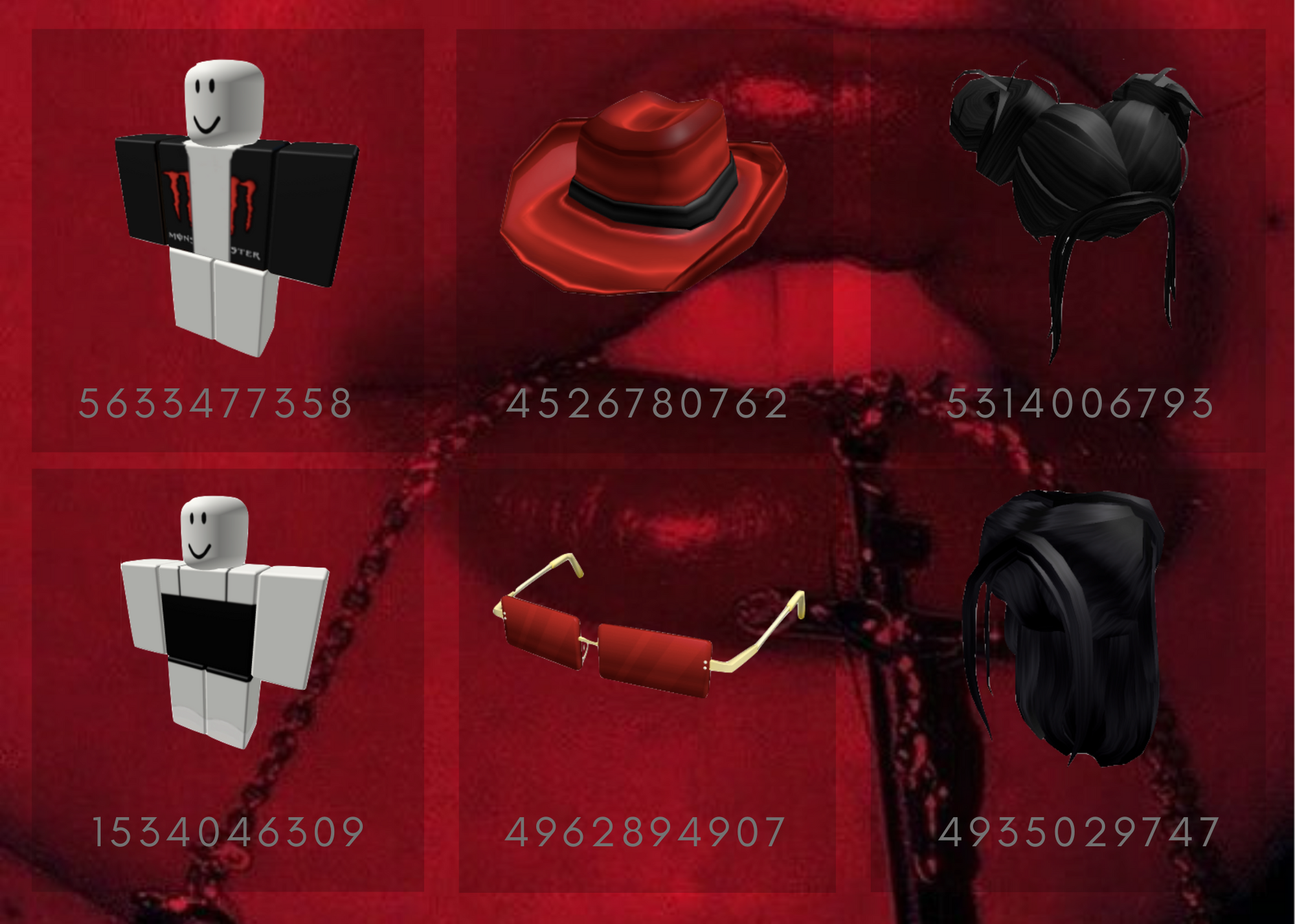 Do Not Repost In 2020 Roblox Codes Roblox Pictures Cool Avatars