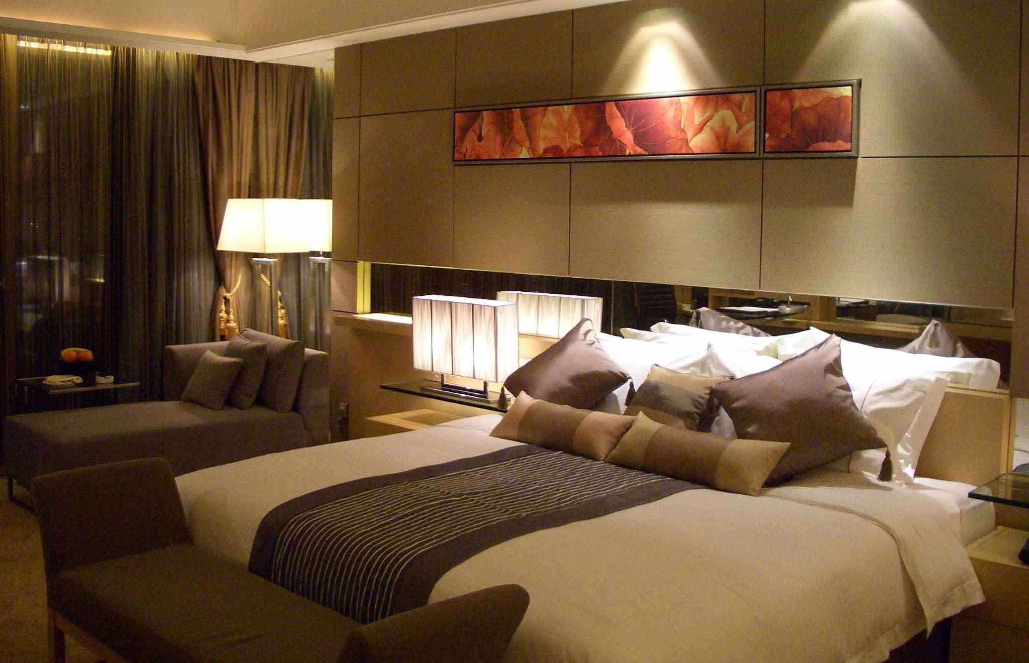 contemporer bedroom ideas large. Modern Contemporary Bedroom Furniture Sets Contemporer Ideas Large