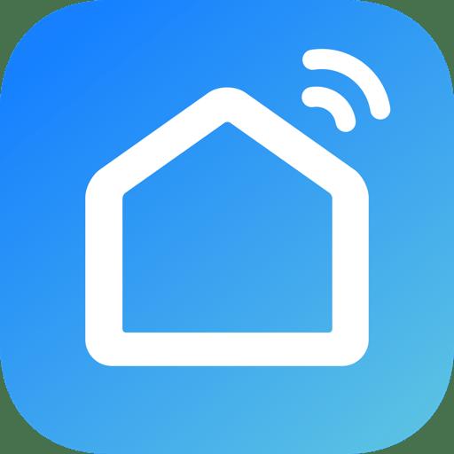 Install Smart Life App Pc Windows Mac Smart Life Life App Device Management