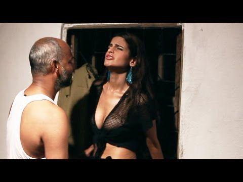 Midnight Hot Romance Scenes Caught On Camera Hindi Dubbed Tamil Hot Movie 18 Scene Latest