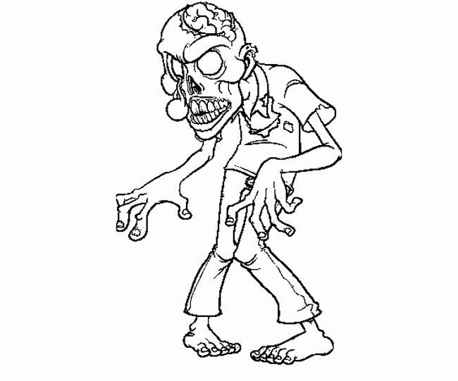 Zombies Disney Coloring Pages Inspirational Minecraft Coloring Pages Zombies Minecraft Coloring Pages Disney Coloring Pages Bunny Coloring Pages