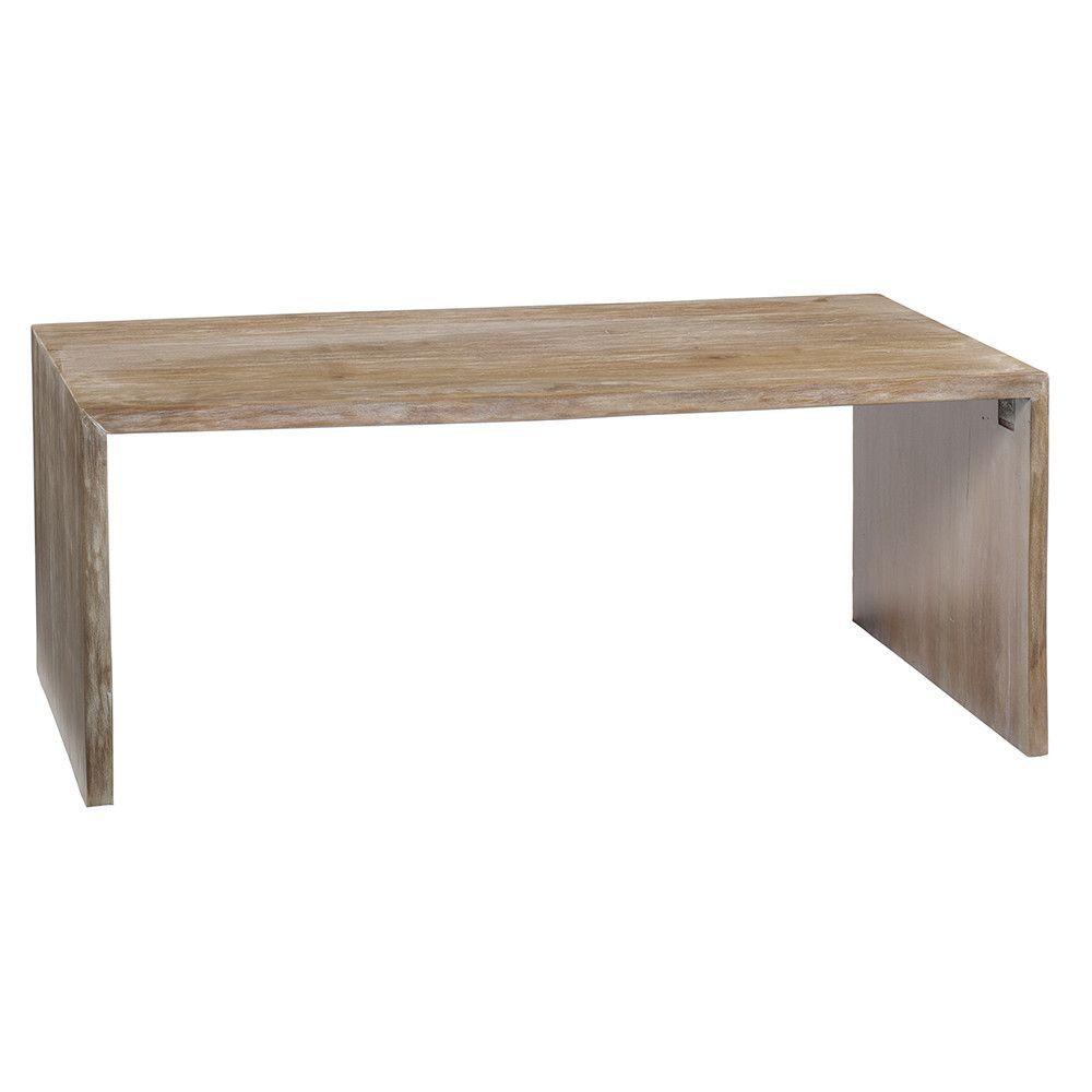 Batak live edge coffee table gray wash grey wash coffee and gray batak live edge coffee table gray wash geotapseo Images