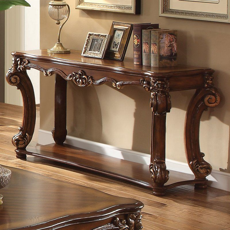 Welles Console Table Entry Console Table Console Table