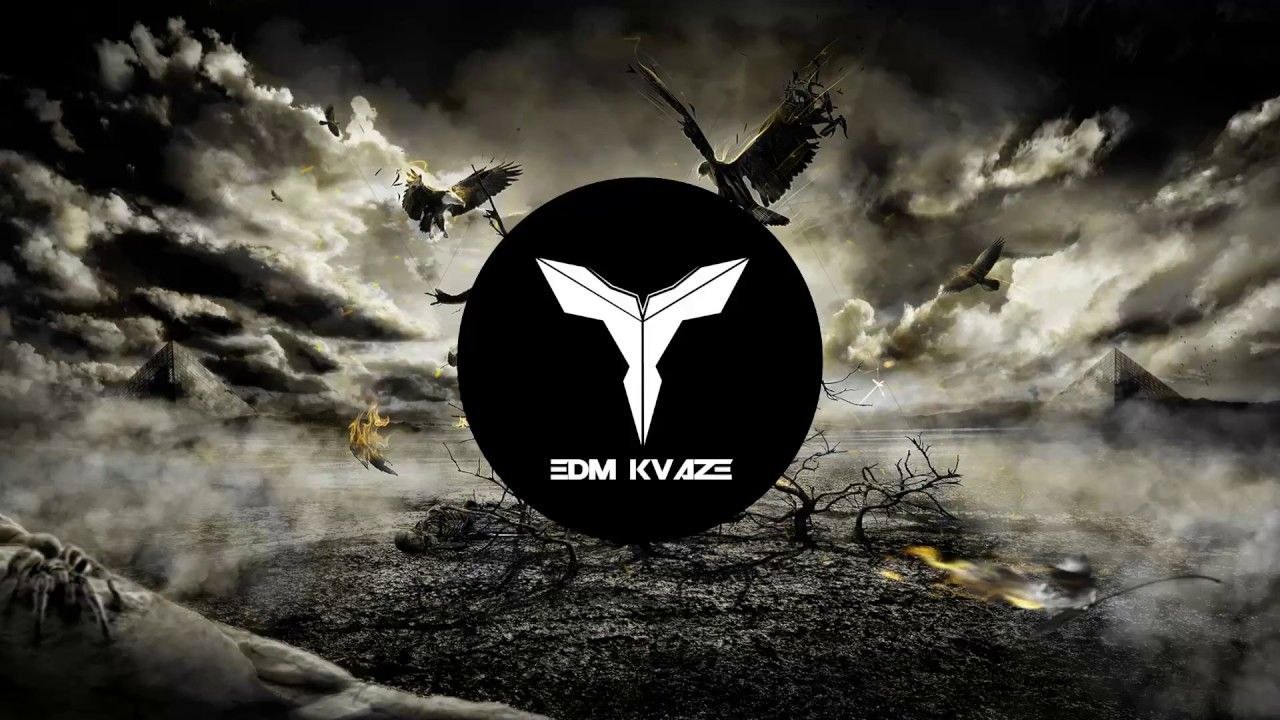 Bad & Boujee-Migos Ft  Lil Uzi Vert EDM KvaZe (Remix) | You tube
