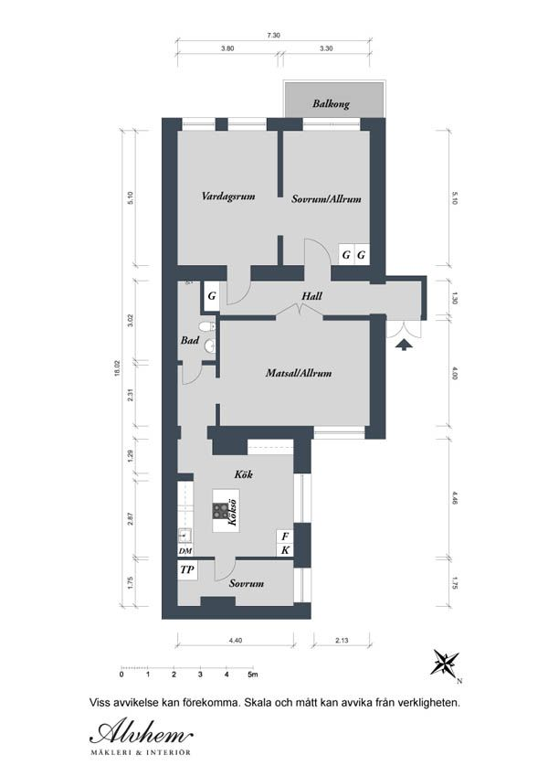 Apartment design interior design plan and blueprint idea as alvhem apartment design interior design plan and blueprint idea as alvhem gothenburg apartment 29 mesmerizing youthful elegance defining bright a malvernweather Choice Image