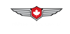 Performance And Custom Parts For Harley Davidson Motorcycles In Canada