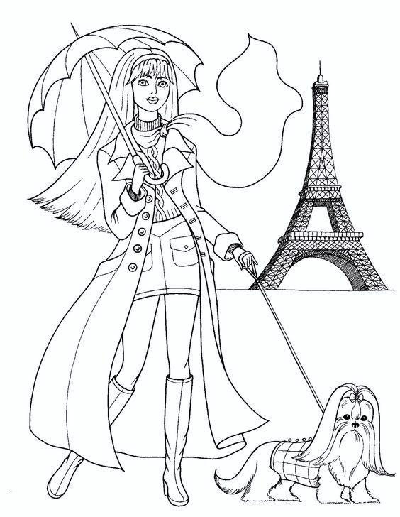 Pin von Tri Putri auf Fashion Dress Drawing | Pinterest