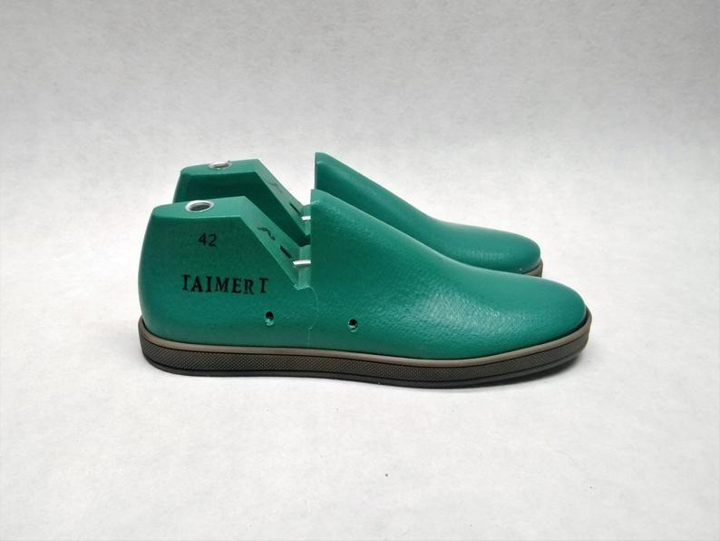 Men Shoe Pad Set Shoe Sole Set Of Shoe Pad Sole For Etsy In 2020 Shoes Mens Shoe Last Shoes