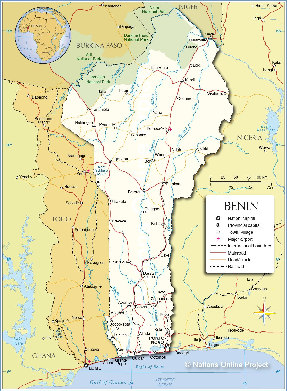 benin-political-map_You_are_free_to_use_this_map_for_educational_purposes__please_refer_to_the_Nations_Online_Project..jpg (1200×1631)