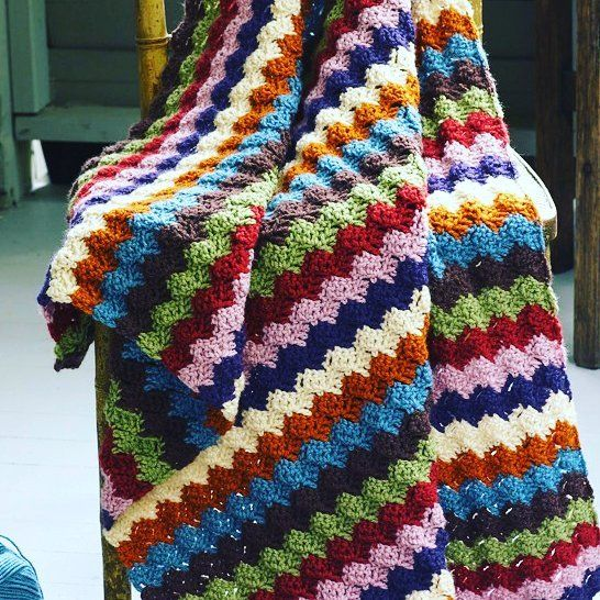 craftblanket Herkese iyi geceler #blanket #babyblanket #baby #nursery #crochetblanket #crochet #homedecor #homedecoration #stripet #kids #scarf #battaniye #bebekbattaniyesi #koltuksali #evdekorasyonu #yatakortusu #yarn #craft #craftyarn #sale #instacrochet #instagram #instago #orgu #örgü #örgübattaniye #siparisalinir #