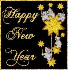Explore New Years 2015 Happy Year Funny And More