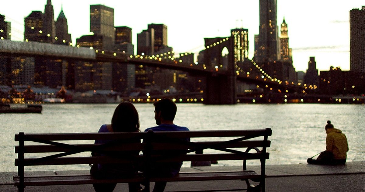 Online-dating-sites nyc
